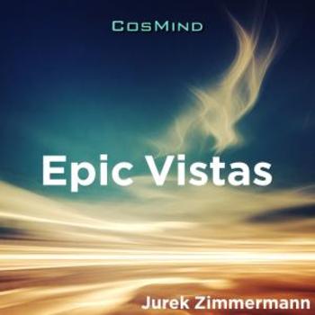 Epic Vistas