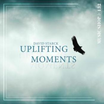 Uplifting Moments