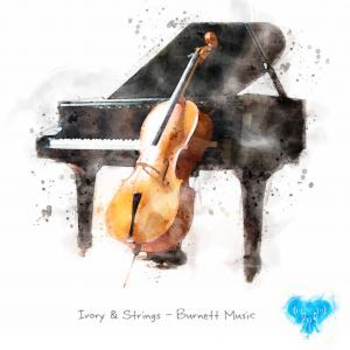 Ivory and Strings