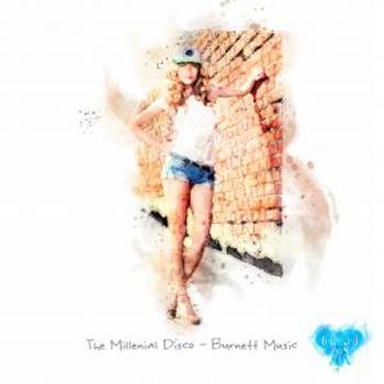 The Millennial Disco