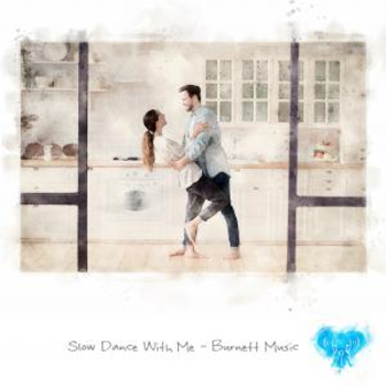 Slow Dance With Me