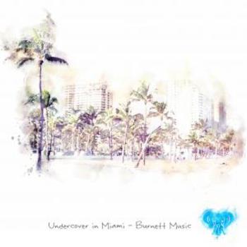 Undercover in Miami