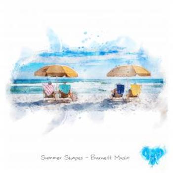Summer Shapes