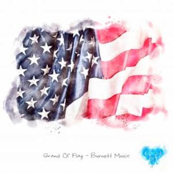 Grand Ol' Flag