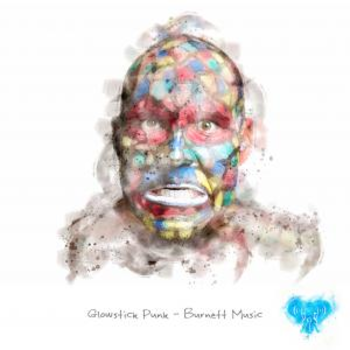 Glowstick Punk