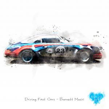 Driving Fast Cars
