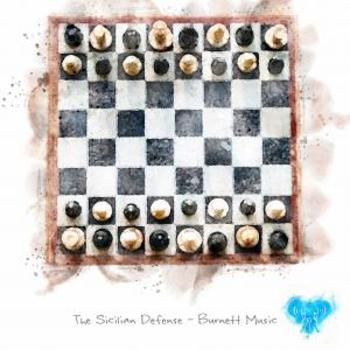 The Sicilian Defense