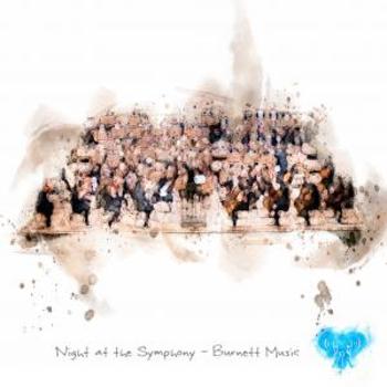 Night At The Symphony