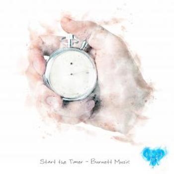 Start the Timer