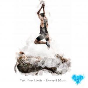 Test Your Limits