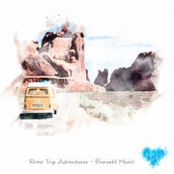 Road Trip Adventures
