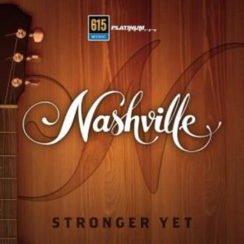 Nashville - Stronger Yet