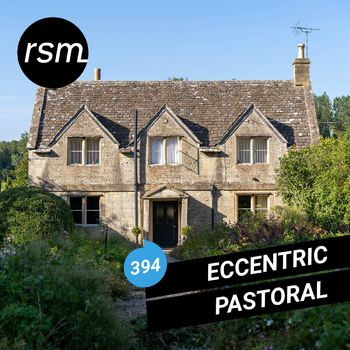Eccentric Pastoral