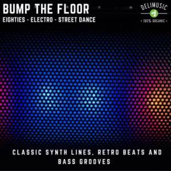 Bump The Floor