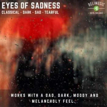 Eyes Of Sadness
