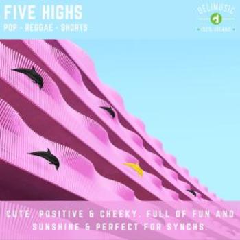 Five Highs