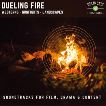 Dueling Fire