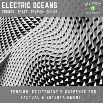 Electric Oceans
