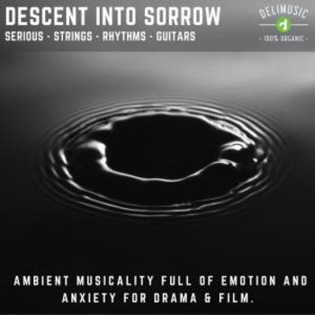 Descent Into Sorrow