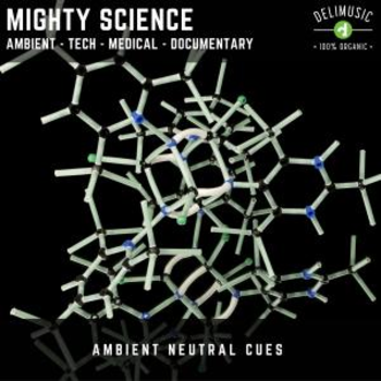 Mighty Science