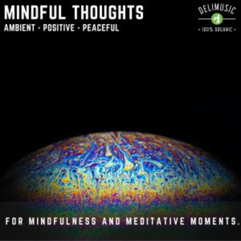 Mindful Thoughts