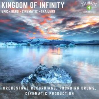 Kingdom Of Infinity