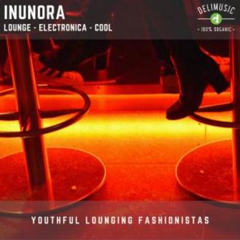 Inunora