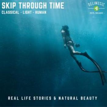 Skip Through Time