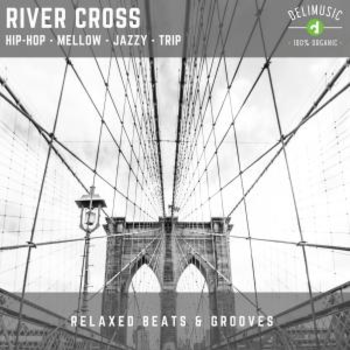 River Cross