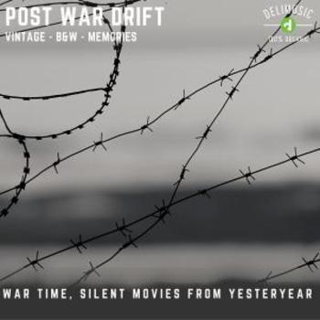 Post War Drift