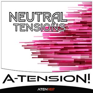 A-TEN1037 Neutral Tension