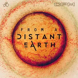 From A Distant Earth