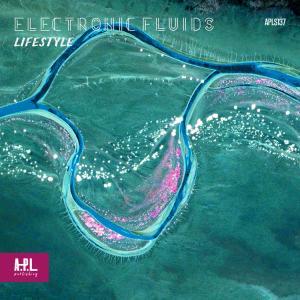 Electronic Fluids