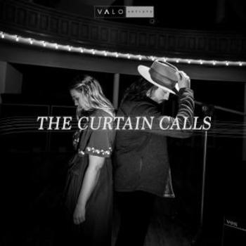 The Curtain Calls