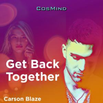 Get Back Together