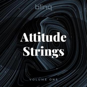 Attitude Strings