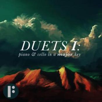 Duets I