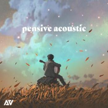 Pensive Acoustic