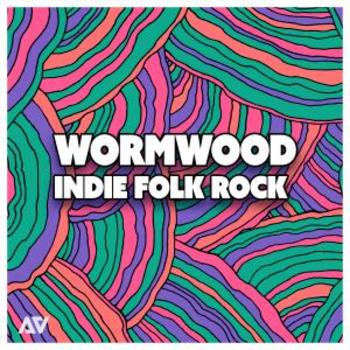 Wormwood Indie Folk Rock