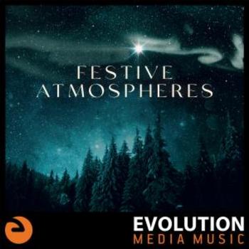 Festive Atmospheres