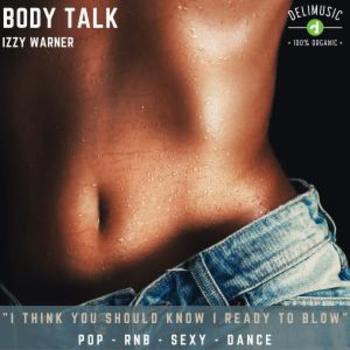 Body Talk (vocal)