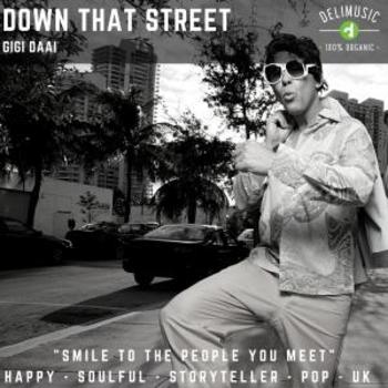 Down That Street