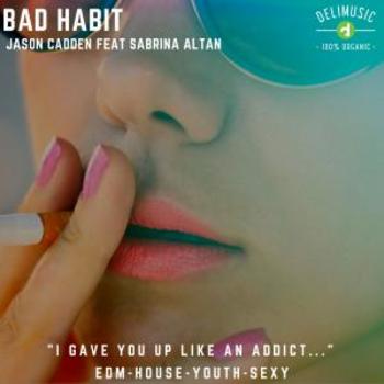 Bad Habit (Vocal)