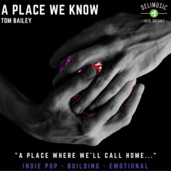 A Place We Know (Vocal)