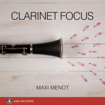 Clarinet Focus