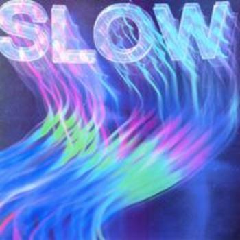 SONV 130 - SLOW