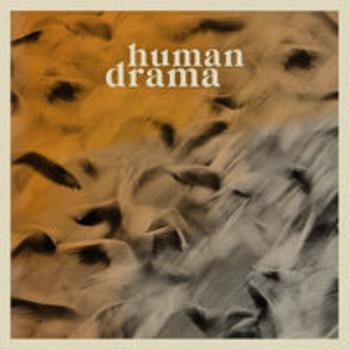 SCDV 1019 - HUMAN DRAMA