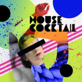 SCDV 1017 - HOUSE COCKTAIL
