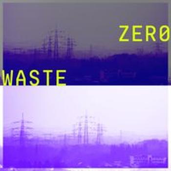 SCDV 1032 - ZERO WASTE