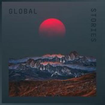 SCDV 1028 - GLOBAL STORIES
